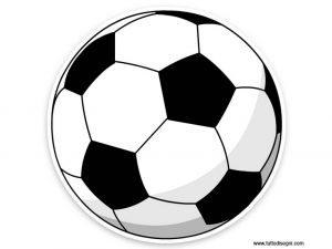 pallone-addobbi