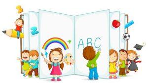 scuole_aperte_primaria