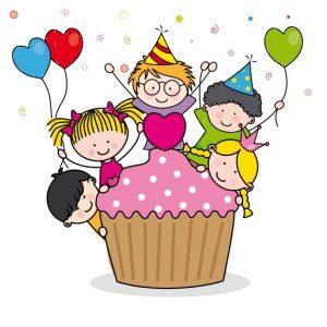 come-organizzare-festa-fine-anno-scuola-buffet-location-costi-regalo-maestra
